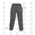 PANTALON LATERAL MARENGO