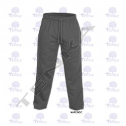PANTALON SIDE MARENGO