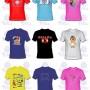 camiseta inf2