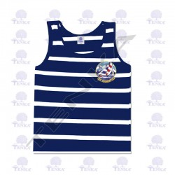 VEST NAVY SAILOR adu