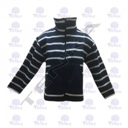 VESTE ADULTE SAILOR