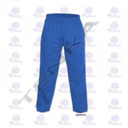 PANTALONS LATERAL HOSTESSA