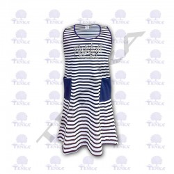 PLAYERO STRIPE NARROW