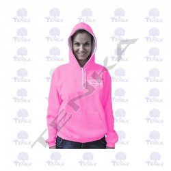 pink sweatshirt adult
