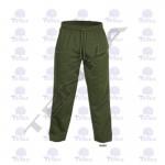 pantalones adulto