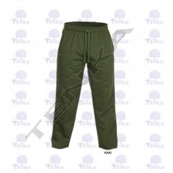 adult pants