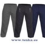 pantalones2