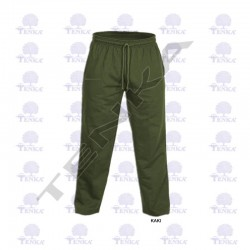 pantalons adult